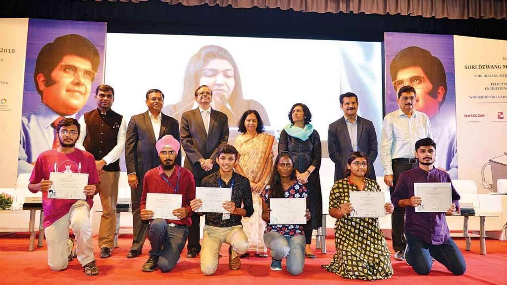 716513-dewangmehta-it-awards-081118